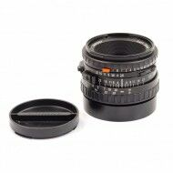 Carl Zeiss 80mm f2.8 Planar CFE For Hasselblad V System