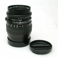 Carl Zeiss 160mm f4.8 CB Tele-Tessar For Hasselblad