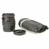 Carl Zeiss 120mm f4 Makro-Planar CFE T* For Hasselblad