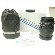 Carl Zeiss 160mm f4.8 CB Tele-Tessar For Hasselblad + Box