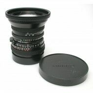 Carl Zeiss 40mm f4 CF Distagon T* For Hasselblad