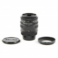Carl Zeiss 35-70mm f3.5-5.6 Vario-Sonnar T* Black For Contax G1 / G2