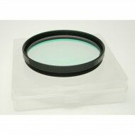 Leica E60 UV/IR Filter