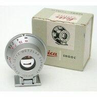 Leica 135mm SHOOC Finder + Box