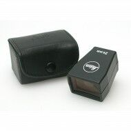 Leica 24mm Finder Plastic + Box