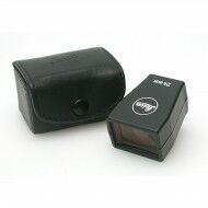 Leica 24mm Finder Plastic + Box