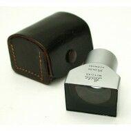 Leica 35mm SLBOO Finder + Case
