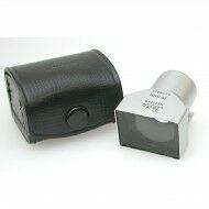 Leica 35mm SBLOO Finder