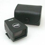 Leica 35mm Finder Plastic Rare