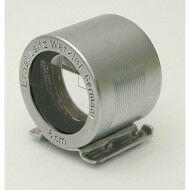 Leica 50mm SBOOI Finder