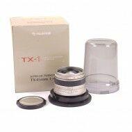 Fujifilm 45mm f4 TX Super-EBC Fujinon Lens + Box
