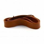 Fujifilm TX-1 Leather Strap