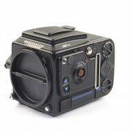 Hasselblad 205TCC Black Set