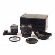 Hasselblad 30mm f5.6 XPAN Lens
