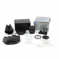 Hasselblad 30mm f5.6 XPAN Lens + Box Rare
