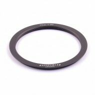 Hasselblad 93mm Polarizing Filter Adapter For Hasselblad 350mm + 60-120mm F Lens