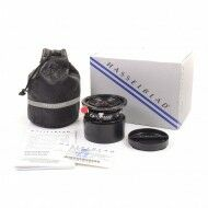 Rodenstock 35mm f4.5 APO-Grandagon For Hasselblad Arcbody + Box