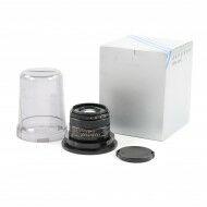 Hasselblad 45mm f4 XPAN / XPAN II Lens + Box