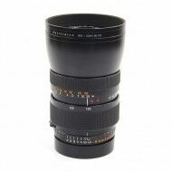 Hasselblad 60-120mm f4.8 FE For Hasselblad V System