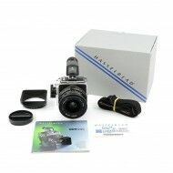Hasselblad 905SWC Set + Box