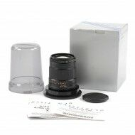 Hasselblad 90mm f4 XPAN / XPAN II Lens + Box