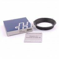 Hasselblad Proshade Adapter 6095 / ø95 + Box
