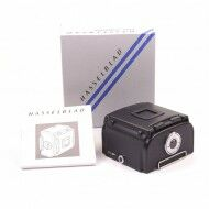 Hasselblad A12 Film Back Black + Box