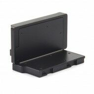 Hasselblad Battery Adapter EL