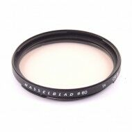 Hasselblad Bay 60 1x CR 1.5 Filter