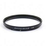 Hasselblad Bay 70 Haze UV-Sky Filter
