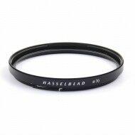Hasselblad Bay 70 Haze UV-Sky Filter