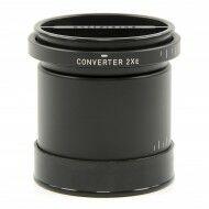 Hasselblad 2XE Converter