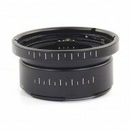 Hasselblad Extension Tube 32E