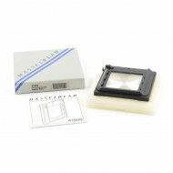Hasselblad Focusing Screen SWC + Box