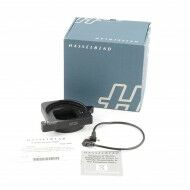 Hasselblad CF Lens Adapter for the H Series Cameras + Box