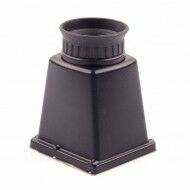 Hasselblad HM2 Magnifying Hood Chimney Finder
