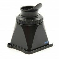 Hasselblad Magnifying Hood for Hasselblad 200 Series