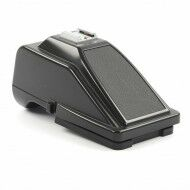 Hasselblad PM90 Prism Viewfinder