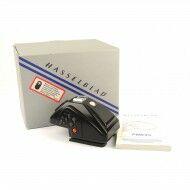 Hasselblad PME 45 Finder + Box