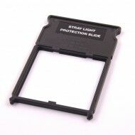 Hasselblad Stray Light Protection Slide