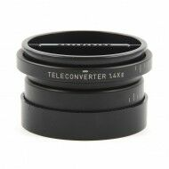 Hasselblad 1.4XE Teleconverter For 100-500mm Lenses