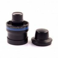 Hasselblad Teleconverter APO 1.4XE 350mm Superachromat For Hasselblad V System