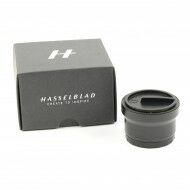 Hasselblad XH Adapter + Box