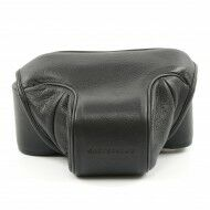 Hasselblad Leather Case For Hasselblad XPAN