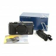 Hasselblad XPAN II Panoramic Camera Repainted