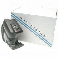 Hasselblad Winder CW For 503 CW CXi Series + Box