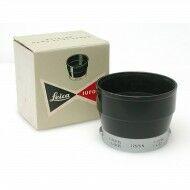 Leica IUFOO Lens Hood + Box