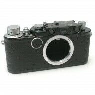 Leica I Conversion To II