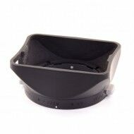 Leica 12587 Lens Hood For 35mm Summilux ASPHERICAL