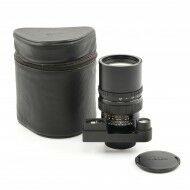 Leica 135mm f2.8 Elmarit-M MK II